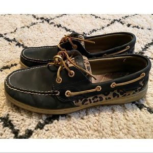 ✨Women's Sperry Boat Shoes✨